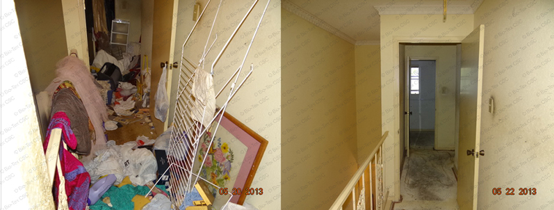 Hallway-No1