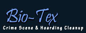 Bio-Tex